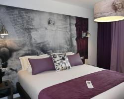 Best Western Le Vinci Loire Valley