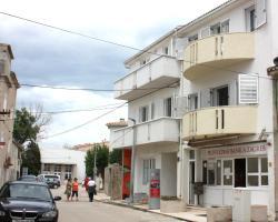 Apartments Golija