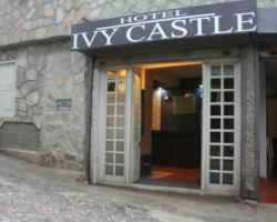 Hotel Ivy Castle