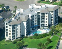Caprice Resort by Liberte'