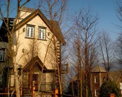 Shangrila Music Villa