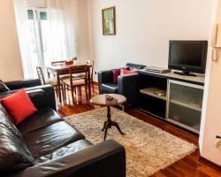 Apartment Mare in Split