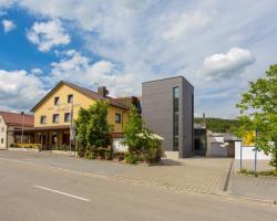 Landhotel Schöll