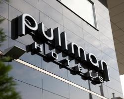 Pullman Cologne