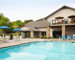Bluegreen Vacations Laurel Crest, an Ascend Resort