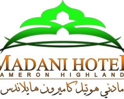 Madani Hotel Cameron Highlands