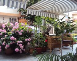 Guest House Villa Roza