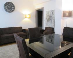 Appartement LPK