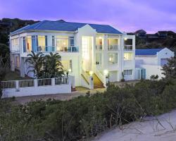 A Villa de Mer Guesthouse