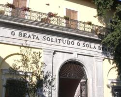 B&B Beata Solitudo