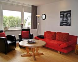 Winterberg Appartement 21008