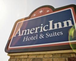 AmericInn by Wyndham Stillwater