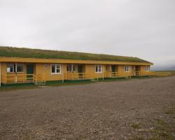 Guesthouse Hof
