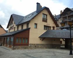 Hotel Eira