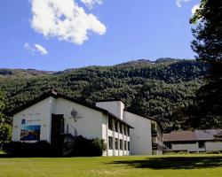 Scandic Nordfjord