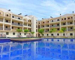 Rentalmar Residencial La Cala