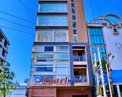 Royal Pearl Hotel