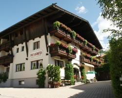 Lodge Tirolerhof