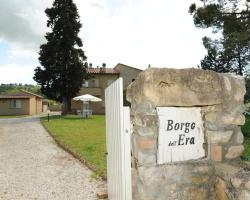 Agriturismo Borgo Dell'Era