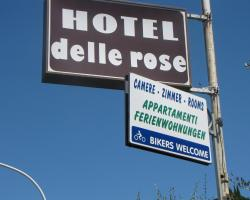 B&B Hotel Delle Rose