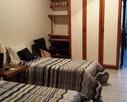 Suite Jardim Icaraí