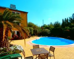 Citotel Hotel Prime - A709