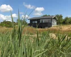 Axelgaard Holiday Home