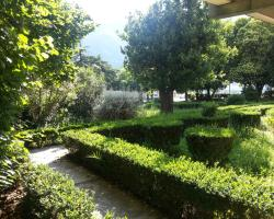 Apartment Center Kotor