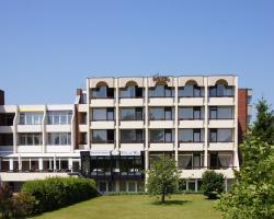 Villa am Meer