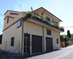 B&B Casa Paolo