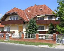 Jakab Ház