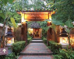 Fern Resort Mae Hong Son