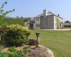 Cadson Manor Self Catering