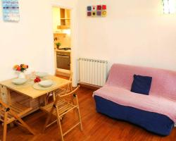 Rome in Apartment - Urbana 33 A-B-C
