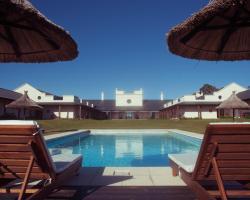 Hotel Santa Cristina