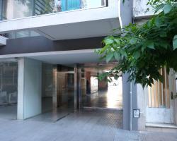 Arlequino Apartment