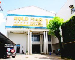 Hotel GoldMar