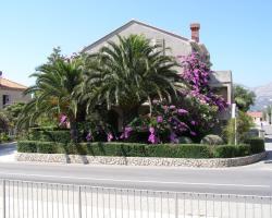 Guesthouse Klečak