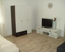 Apartments Amarena