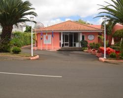 Inn & Art Casa de Cha dos Prazeres