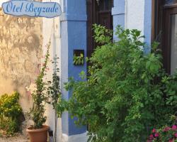 Hotel Beyzade
