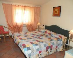 Appartamento Simonella
