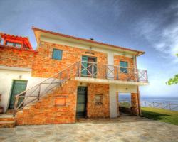 Villa Onar