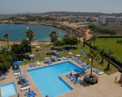 Maistrali Hotel Apartments & Bungalows