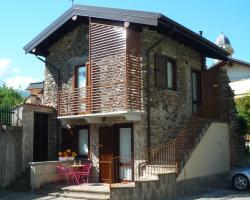 Al Borgo