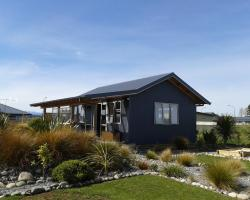 Te Anau Holiday Houses - Beech Retreat