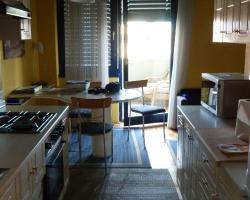 Apartment Jena