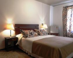 Hotel Playa Blanca B&B Antofagasta