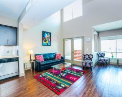 Highland Place Apartment