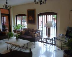 Quinta Roca Hotel